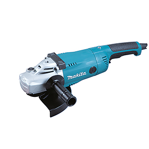 Amoladora 2.200W 230mm