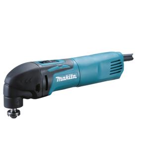 Multi-herramienta 320 W