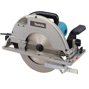 5103R - Sierra circular 270 mm