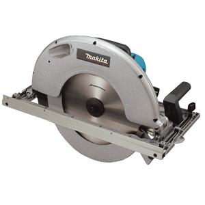 5143R - Sierra circular 355 mm