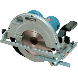 5903R - Sierra circular 235 mm