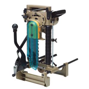 7104L - Escopleadora de cadena