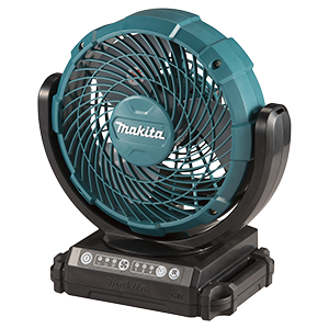 Ventilador 10.8V Litio-ion CXT