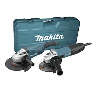 DK0055 - Kit combo GA9020S+GA4530R
