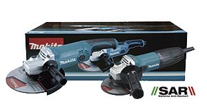 DK0056Z - DK0056Z Kit combo GA9050 + GA4530R