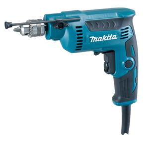 Taladro 370W 6,5mm