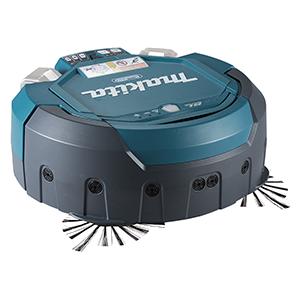 Robot Aspirador 18V