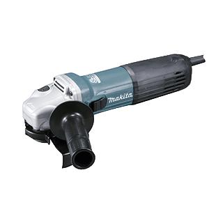 GA4540RZ - Miniamoladora 1.100W 115mm