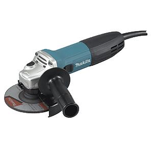 GA5030R - Miniamoladora 720W 125mm SAR