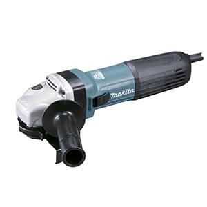 GA5041RZ - Miniamoladora 1.100W 125mm