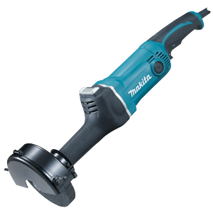 GS6000 - Amoladora recta 750W 150mm