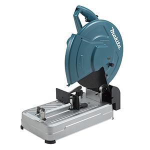 LW1400 - Tronzador de disco abrasivo 2.200 W 355 mm