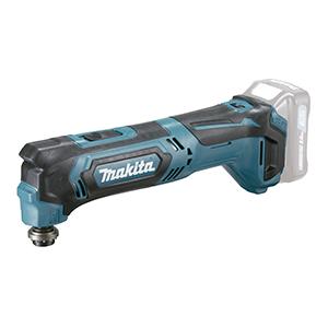 TM30DZ - Multiherramienta 10,8V