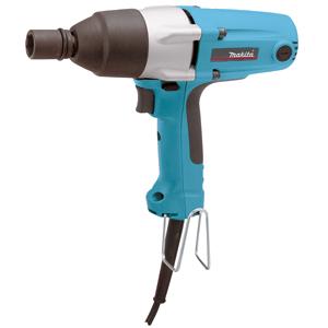 TW0200 - Llave de impacto 200 Nm 1/2