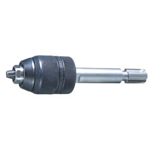 Portabrocas automático 13mm para SDS-MAX