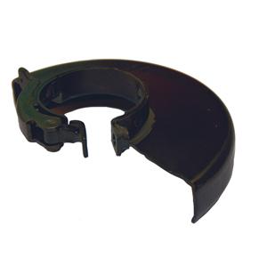 Protector de disco con cierre rápido 180mm