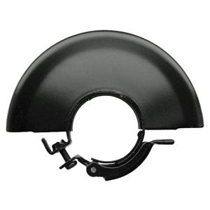Protector de disco con cierre rápido 115mm