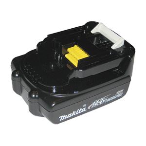 Batería Litio-ion 14.4V 1.3Ah