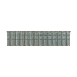 Clavo de acero galvanizado 15mm