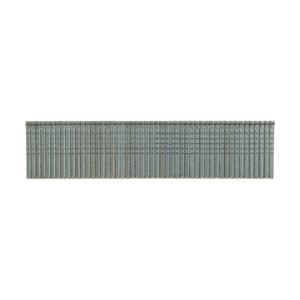 Clavo de acero galvanizado 19mm