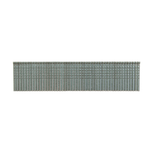 Clavo de acero galvanizado 32mm