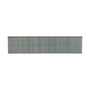 Clavo de acero galvanizado 45mm