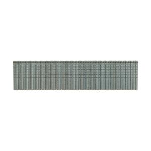 Clavo de acero galvanizado 50mm