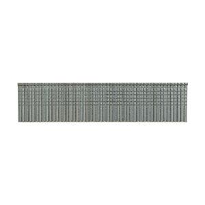 Clavo de acero galvanizado 57mm