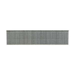 Clavo de acero galvanizado 60mm