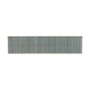 Clavo de acero galvanizado 64mm