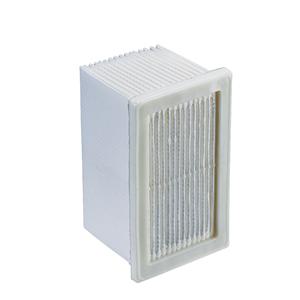 Filtro para DX01 y DX02