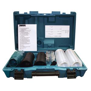 Set de Aspiración HR4003C - HR4013C