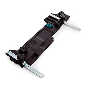 Adaptador para guía de carril HS7601