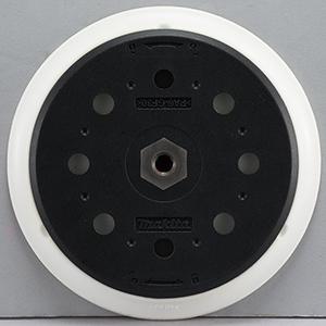 Plato 150mm Blando BO6050