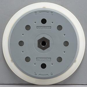 Plato 150 mm Super Blando BO6050