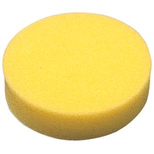 Esponja 150 mm