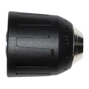 Portabrocas automático 10mm