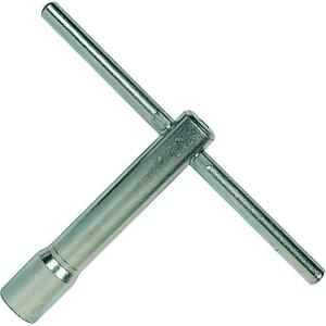 Llave de tubo 9mm
