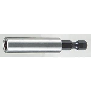 Portapuntas magnético 60mm