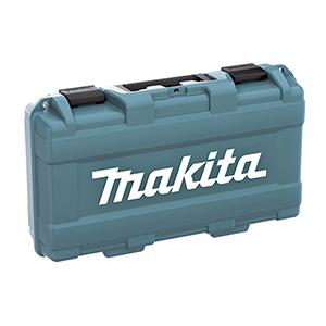 Maletin PVC DJR186 - DJR187