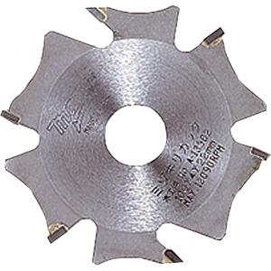 Disco de HM100mm