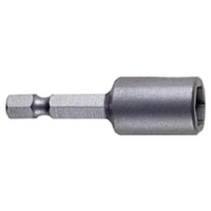 Llave de vaso magnetico 7X50MM