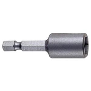 Llave de vaso magnetico 8x50mm