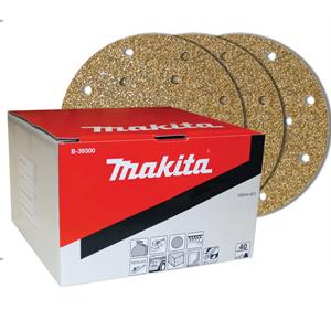 Caja de discos 150mm G40