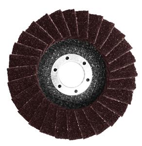 Disco de láminas de Vellón 125mm medio
