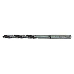Broca SDS-PLUS Madera 4X105 mm