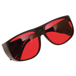 Gafas para medidor laser  SKR200Z