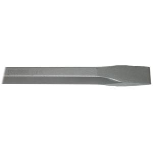 Cincel hex. 21mm