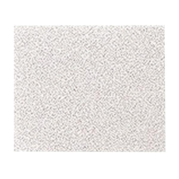 Lija sin perforar G60 blanca Especial Pintura