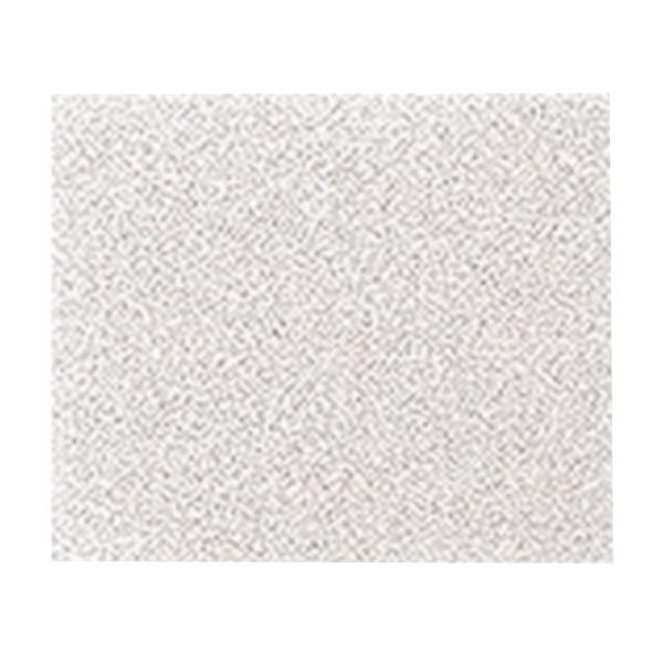 Lija sin perforar G120 blanca Especial Pintura